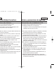 SC-X110L, Page 8