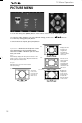 Technika LED24-E242COMI Page 15