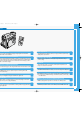 Page 2 Preview of Samsung VP-D301 Operation & user's manual