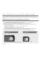 Page 2 Preview of Samsung VP-HMX20C Operation & user's manual
