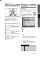 Samsung Digimax U-CA 3 | Page 11 Preview