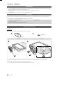 Samsung Digimax U-CA 3 | Page 4 Preview
