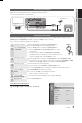 Samsung Digimax U-CA 3 | Page 7 Preview