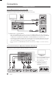 Samsung Digimax U-CA 3 | Page 8 Preview