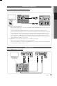Samsung Digimax U-CA 3 | Page 9 Preview