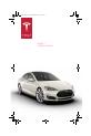 Tesla 2012- 21013 S Page 1