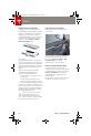 Tesla 2012- 21013 S Page 10