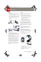 Tesla 2012- 21013 S Page 14