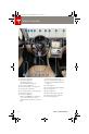 Tesla 2012- 21013 S Page 5