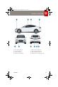Tesla 2012- 21013 S Page 6