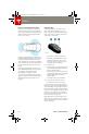 Tesla 2012- 21013 S Page 8
