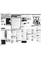 Samsung Series 4000 Page 1