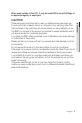 Samsung iPOLiS SNP-3120 | Page 5 Preview