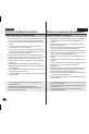 Preview Page 11 | Samsung VP-MM10S Camcorder Manual