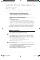 Samsung DMS400TU | Page 2 Preview