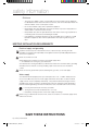 Samsung DMS400TU | Page 6 Preview