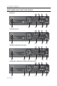Samsung SRD-830D | Page 8 Preview