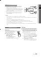Samsung 7+ series Page 11