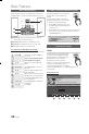 Samsung 7+ series Page 12