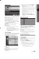 Samsung 7+ series Page 13
