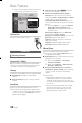 Samsung 7+ series Page 14