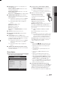 Samsung 7+ series Page 17