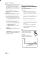 Samsung 7+ series Page 18