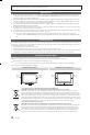 Samsung 7+ series Page 2