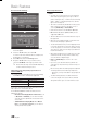 Samsung 7+ series Page 20