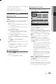 Samsung 7+ series Page 23