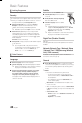 Samsung 7+ series Page 24