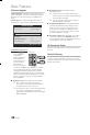 Samsung 7+ series Page 26