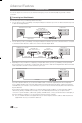 Samsung 7+ series Page 28