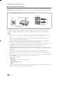 Samsung 7+ series Page 30