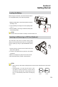 Preview Page 10   Toshiba PA3790U-1CAM Camcorder Manual