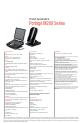 Toshiba M200 - Portege - Pentium M 1.5 GHz | Page 2 Preview