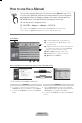 Samsung LA32D403 | Page 10 Preview