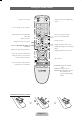 Samsung LA32D403 | Page 4 Preview