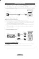 Samsung LA32D403 | Page 6 Preview