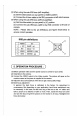 Toshiba IK-540A | Page 7 Preview
