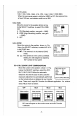 Toshiba IK-540A | Page 9 Preview