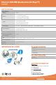 TRENDnet TVP-SP2 - VoIP USB Speakerphone Phone | Page 2 Preview