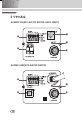 Samsung SCC-B9372P Operation & user's manual, Page 10