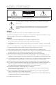 SNC-C7478, Page 2