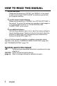 Preview Page 2   Sanyo VPC-CG10BK Camcorder, Digital Camera Manual