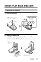 VPC-CG10BK, Page 3