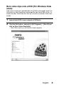 Preview Page 11 | Sanyo VPC-HD1010GX Camcorder, Digital Camera Manual