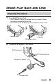 VPC-HD1010GX, Page 5