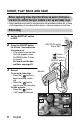 VPC-HD1010GX, Page 6