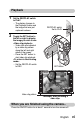 Page 7 Preview of Sanyo VPC-HD1010GX Instruction manual